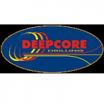 Deepcore-Drilling-200px_opt