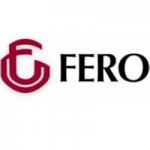 Fero-200px_opt