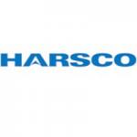 Harsco-200px_opt