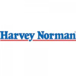 Harvey-Norman-200px_opt