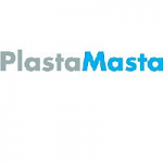 PlastaMasta-200px_opt